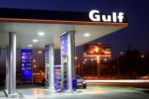 gulf-11