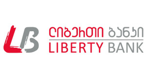 liberti_bankis_logo_1084-300x160