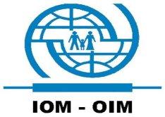 iom-1